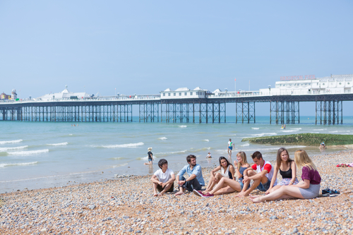 edu-seasons-sprachreise-brighton-6