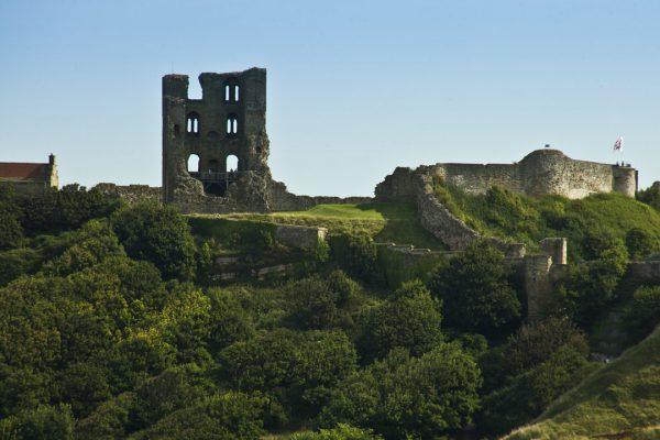 edu-seasons-sprachreise-scarborough-castle-1
