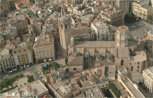 edu-seasons-sprachreise-valencia-valencia-the-cathedral-and-the-old-town