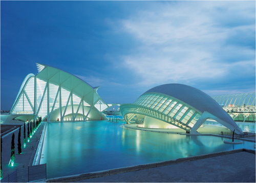 edu-seasons-sprachreise-valencia-valencia-the-city-of-arts-and-sciences-1