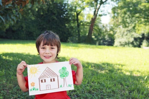 Edu-Seasons Sprachreisen Im Hause des Lehrers