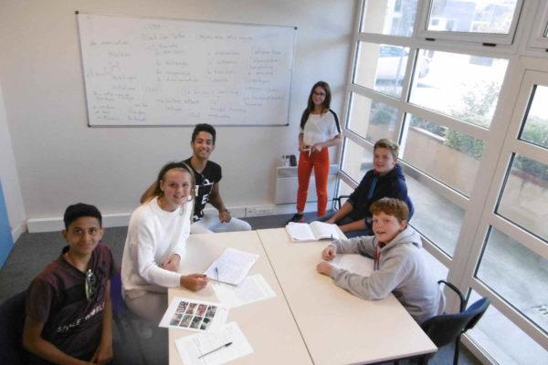 familiensprachreisen-frankreich-kinder-sprachkurs