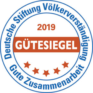 Gütesiegel Edu-Seasons Sprachreisen