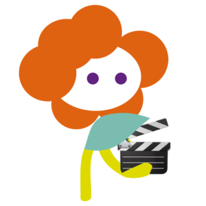 Logo Edu Seasons Film Schauspielschulen International