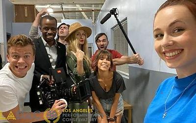 On_set_los_Angeles-LAPAC_opt