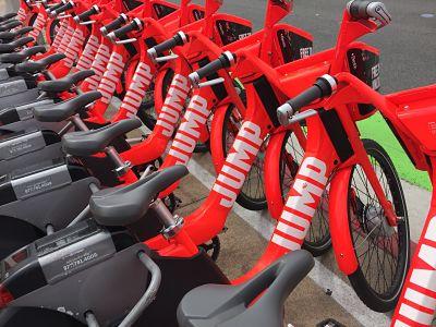 sustainability_bike_los_angeles