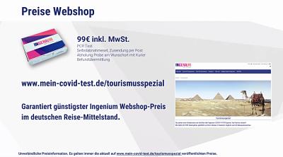 Coronavirus_Reisen_Edu-Seasons_Sprachreisen_PCR_Test