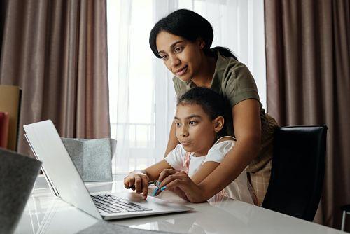 Sabbatical mit Kindern Familiensabbatical Online Learning